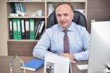 Бесік Шамугія: «Навряд чи коронавірус скоро покине людську популяцію»