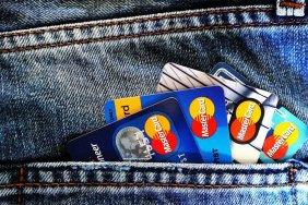 Популярная схема мошенничества с банковскими картами: как защититься