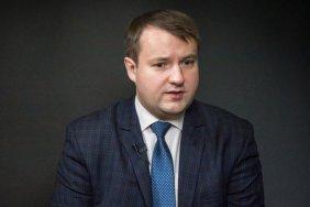 Петр Олещук: «Беларусь, в результате протестов, не сможет ни коем образом отдалиться от России»