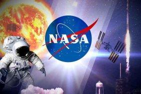 NASA призупинило виконання контракту з висадки людини на Місяць зі SpaceX