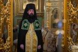 Архимандрит Андрей (Осиашвили): «Первыми, кто требовал предоставить Абхазии независимость, было армянское население»