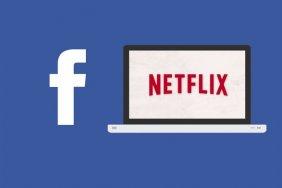Південна Корея оштрафувала Facebook та Netflix на понад 5 млн доларів