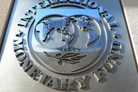 Місія МВФ почала роботу в Україн