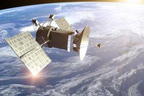 Державній космічній програмі – бути. Проект схвалено Урядовим комітетом