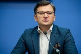 Участь Президента в Генасамблеї ООН консолідує міжнародну підтримку України,- Дмитро Кулеба