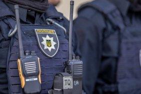 В Україні не вистачає понад 17 тис. поліцейських. Найбільший некомплект на Київщині