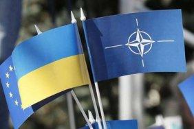 В українській армії повідомили, скільки стандартів НАТО впровадили