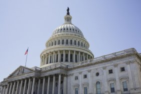Американський Конгрес планує надати військову допомогу Україні. Очікується виділення до 300 млн доларів