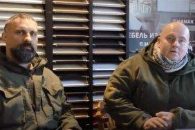 Громадянин Чехії, який воював за Донецьку народну республіку засуджений до 20 років позбавлення волі