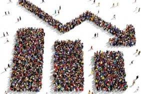 В 2021 році за сім місяців українців стало менше на 226 тис. осіб