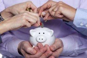 Пенсії в Україні: обіцяють доступ до перегляду накопичувальної пенсійної системи 24/7