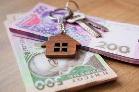В Україні збільшать податок на нерухомість