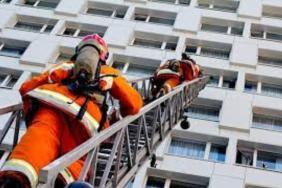 У багатоповерхівці в Кривому Розі стався вибух: серед врятованих є дитина