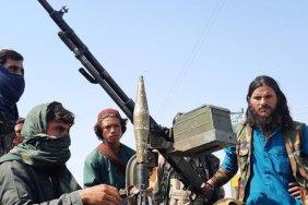 Афганістан: у Кандагарі більше тисячі жителів вийшли на протест через виселення талібами