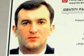 Грузинського чиновника військової поліції часів Саакашвілі екстрадують з України - адвокат Максим Сиченко