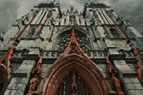 Реставрація костелу Святого Миколая в Києві почнеться в жовтні, - Мінкульт