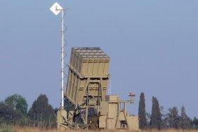 Результати візиту Володимира Зеленського до США: Україна може отримати нові системи протиповітряної оборони