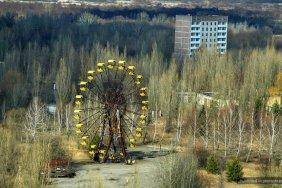 Розкрито аферу з розкраданням допомоги переселенцям з Чорнобильської зони