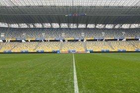 Украина – Босния и Герцеговина: во сколько и где смотреть матч отбора на ЧМ-2022
