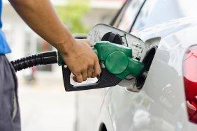 Рост цен на топливо.Обнародован ценовой максимум на бензин и дизель