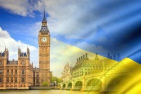Владимир Зеленский может совершить визит в Великобританию уже в конце месяца