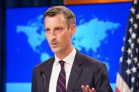 США: российская перепись населения в Крыму подрывает суверенитет Украины