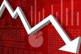 МВФ: возрождения экономики в Украине пока не ожидается