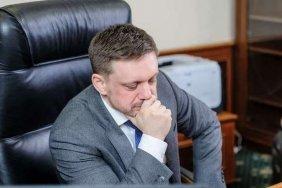 Нападение на журналистов «Схем»: главе Укрэксимбанка избрали меру пресечения