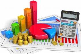 «Бюджет развития», а не «бюджет проедания»: 3200 поправок в проект бюджета на 2022 год