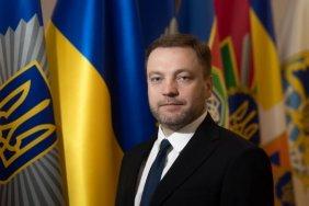 Защищать государство стало делом каждого, независимо от пола или профессии - Монастырский поздравил с Днем защитника Украины