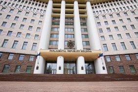 Стамбульская конвенция ратифицирована молдавскими парламентариями