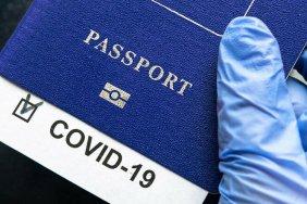В Украине вынесли первые приговоры за подделку COVID-сертификатов