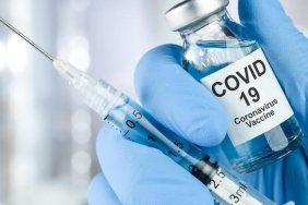 Минздрав расширил список профессий для обязательной вакцинации против коронавируса
