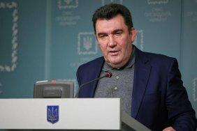 Украина ввела санкции против 237 человек из-за выборов в Госдуму РФ