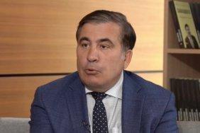 Ясько рассказала о планах Саакашвили
