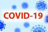 COVID-19: за прошлые сутки в Украине заболело более 5 159 человек