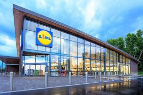 В Украину зайдет немецкая сеть супермаркетов с демократичными ценами