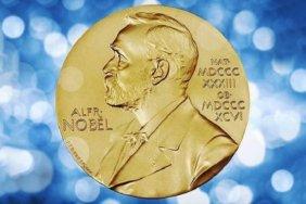 В Швеции стартовала Нобелевская неделя 2021