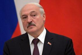В Беларуси ввели уголовную ответственность для подписчиков Telegram-каналов
