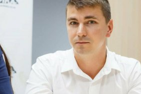 В МВД заявили о новых фактах смерти депутата Полякова