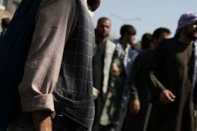 Талибан арестовал четырех членов ИГ