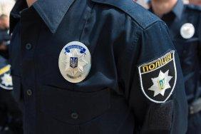 В Киеве нашли мертвым 60-летнего дипломата