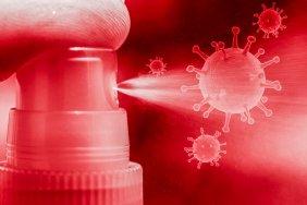 В четырех областях страны будет объявлен красный уровень епидопасности