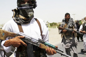 Талибы провели этническую чистку в Афганистане, убив 13 хазарейцев